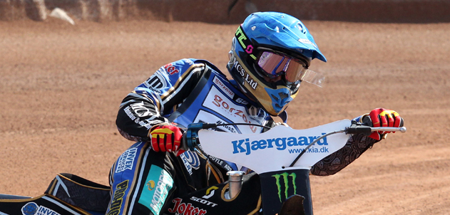 Gp Star Jason Doyle Next To Be Announced For Bombers Big Bang Testimonial