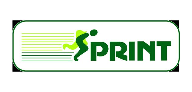 Sprint Engineering & Lubricants Ltd Continue Partnership In 2018